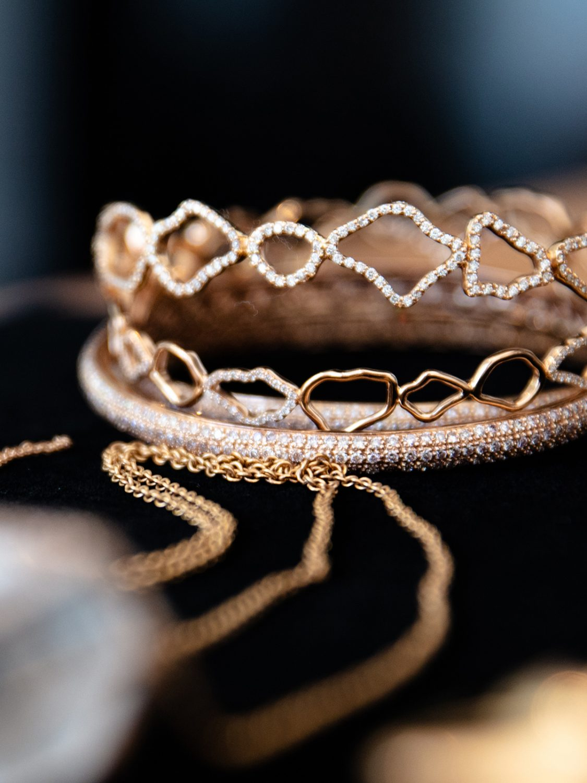 Kimberly McDonald Jewelry
