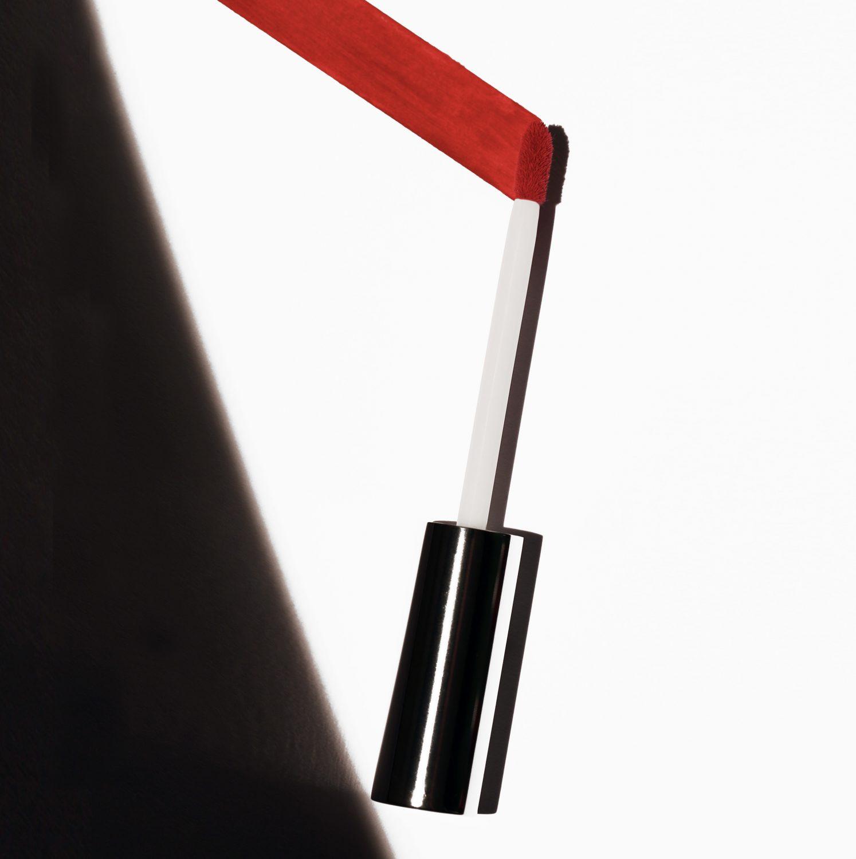 2015 Liquid Lipstick