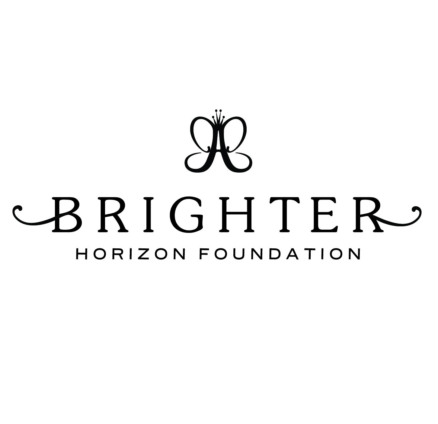 2013- Anastasia Brighter Horizon Foundation