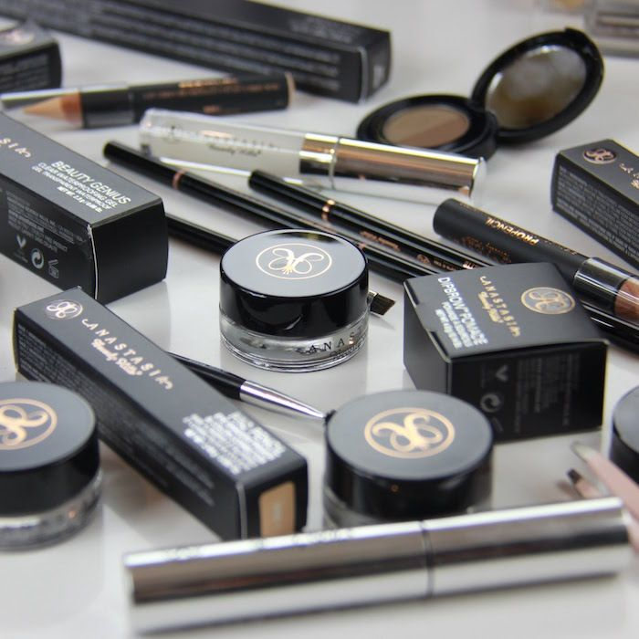 Anastasia Beverly Hill - 20 years product image